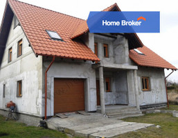 Dom na sprzedaż, Mędłów, 253 m²