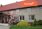 Dom na sprzedaż, Lubin, 560 m²