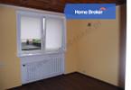 Dom na sprzedaż, Kościan, 105 m²