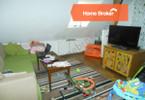 Mieszkanie na sprzedaż, Gliwice Zatorze, 56 m²