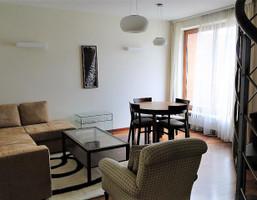 Mieszkanie do wynajęcia, Łódź Śródmieście, 79 m²
