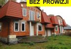 Dom na sprzedaż, Łódź Bałuty, 250 m²