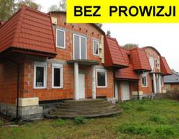 Obiekt na sprzedaż, Łódź Bałuty, 250 m²