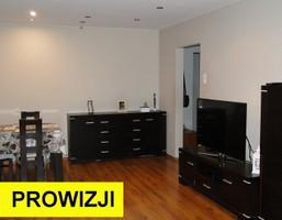 Mieszkanie na sprzedaż, Łódź Olechów-Janów, 78 m²