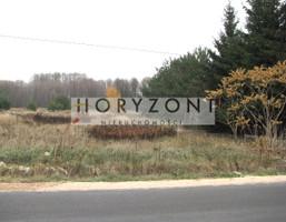 Działka na sprzedaż, Biały Ług, 9500 m²