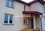 Dom na sprzedaż, Żabieniec, 240 m²