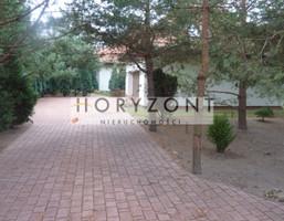 Dom na sprzedaż, Władysławów, 260 m²