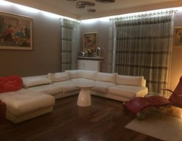 Dom na sprzedaż, Bielawa, 370 m²
