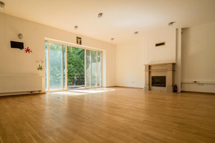 Dom do wynajęcia, Warszawa Sadyba, 500 m² | Morizon.pl | 0435