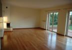 Dom do wynajęcia, Bielawa, 300 m²