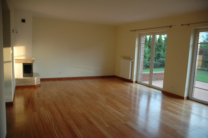 Dom do wynajęcia, Bielawa, 300 m² | Morizon.pl | 2951