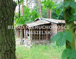 Działka na sprzedaż, Borkowo, 2301 m²