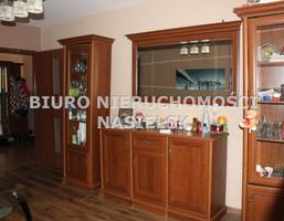 Mieszkanie na sprzedaż, Winnica, 56 m²