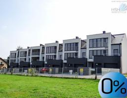 Dom na sprzedaż, Kraków Bronowice, 225 m²