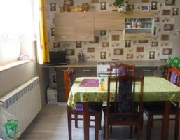 Dom na sprzedaż, Psary, 200 m²