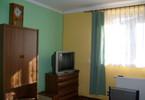 Dom na sprzedaż, Zawiercie, 150 m²