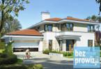 Dom na sprzedaż, Dąbrowa Górnicza, 240 m²