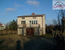 Dom na sprzedaż, Zawiercie, 120 m²