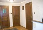 Dom na sprzedaż, Dąbrowa Górnicza, 160 m²