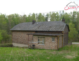 Dom na sprzedaż, Zawiercie, 100 m²