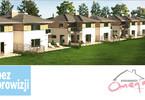 Dom na sprzedaż, Grodków PROWIZJA O%, 186 m²