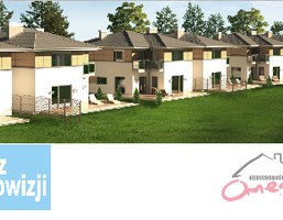 Dom na sprzedaż, Gródków PROWIZJA O%, 186 m²