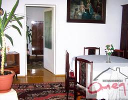 Dom na sprzedaż, Będzin, 112 m²