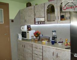 Dom na sprzedaż, Zawiercie, 82 m²