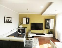 Mieszkanie na sprzedaż, Będzin Brzozowicka, 78 m²
