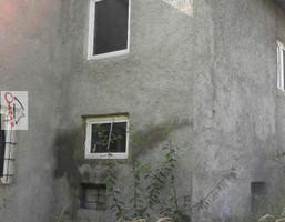 Dom na sprzedaż, Dąbrowa Górnicza Trzebiesławice, 174 m²