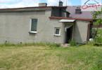 Dom na sprzedaż, Zawiercie, 50 m²