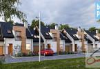 Dom na sprzedaż, Sosnowiec, 121 m²