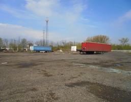 Przemysłowy na sprzedaż, Sosnowiec SPRZEDAŻ LUB WYNAJEM, 15000 m²