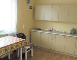 Dom na sprzedaż, Sosnowiec Środula, 110 m²