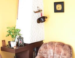 Dom na sprzedaż, Czeladź, 120 m²