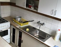 Dom na sprzedaż, Dąbrowa Górnicza, 150 m²