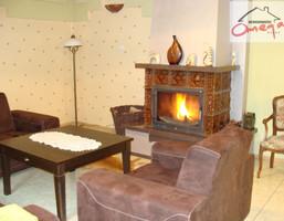 Dom na sprzedaż, Zawiercie, 264 m²
