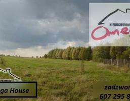 Działka na sprzedaż, Siewierz Leśniaki, 27200 m²