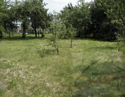 Działka na sprzedaż, Sarnów, 872 m²
