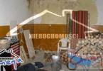 Dom na sprzedaż, Zawiercie, 97 m²