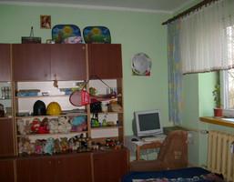 Mieszkanie na sprzedaż, Ogrodzieniec, 87 m²