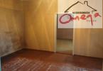 Dom na sprzedaż, Rogoźnik, 118 m²