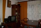 Dom na sprzedaż, Włodowice, 51 m²
