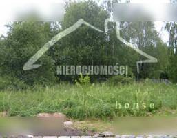 Działka na sprzedaż, Łazy, 800 m²