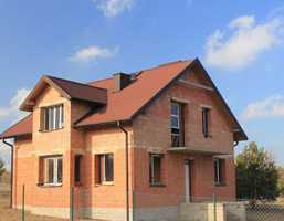 Dom na sprzedaż, Morsko, 164 m²