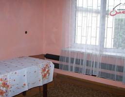 Dom na sprzedaż, Preczów, 100 m²