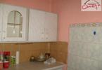 Dom na sprzedaż, Zawiercie, 80 m²