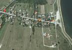 Działka na sprzedaż, Dąbrowa Górnicza Ratanice, 996 m²