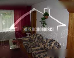 Dom na sprzedaż, Ogrodzieniec, 200 m²