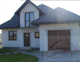 Dom na sprzedaż, Zawiercie, 180 m²